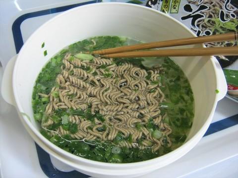 2014-04-15_CanDo_Noodles_20.JPG