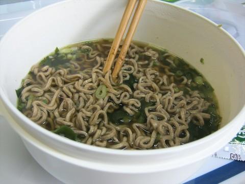 2014-04-15_CanDo_Noodles_31.JPG