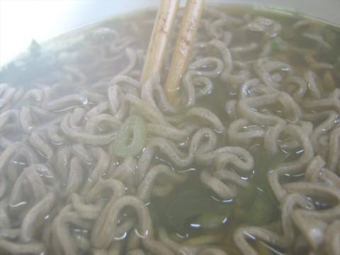 2014-04-15_CanDo_Noodles_32.JPG