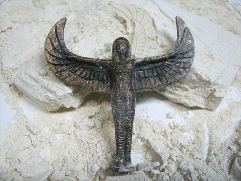 2014-04-16_Mystery_Egypt_43.JPG