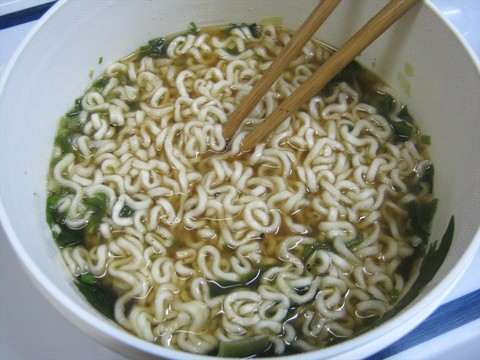 2014-04-21_CanDo_Noodles_47.JPG