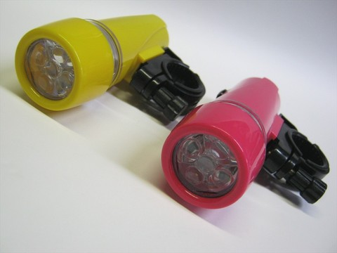 2014-06-09_5LED_BICYCLE_LIGHT_13.JPG