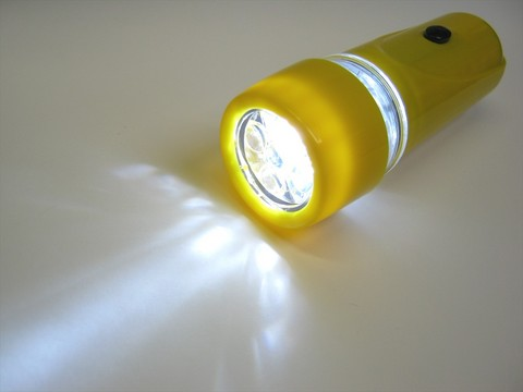 2014-06-09_5LED_BICYCLE_LIGHT_35.JPG