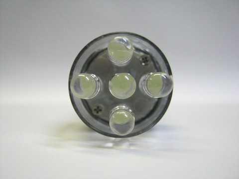 2014-06-09_5LED_BICYCLE_LIGHT_56.JPG