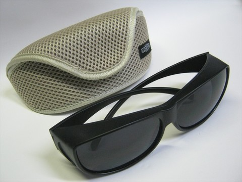 2014-06-10_SUNGLASS_CASE_24.JPG