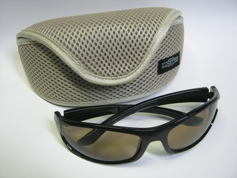 2014-06-10_SUNGLASS_CASE_32.JPG
