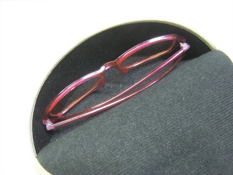 2014-06-10_SUNGLASS_CASE_38.JPG