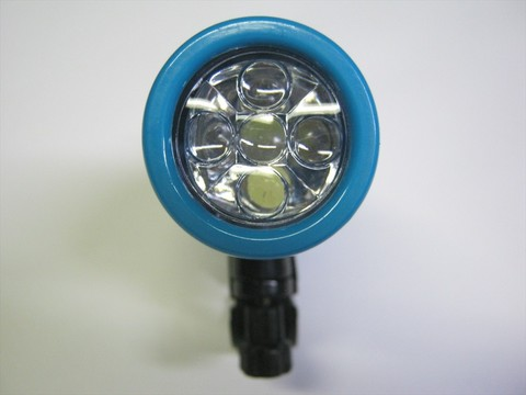 2014-06-13_5LED_BICYCLE_LIGHT_61.JPG