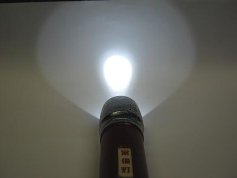 2014-06-16_Mod_OLD_Light_52.JPG