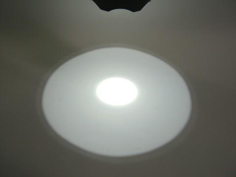 2014-06-22_aumall_Light_70.JPG