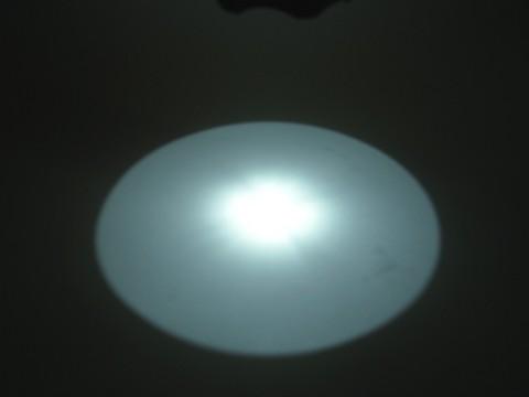 2014-06-28_Mod_Reflector_19.JPG