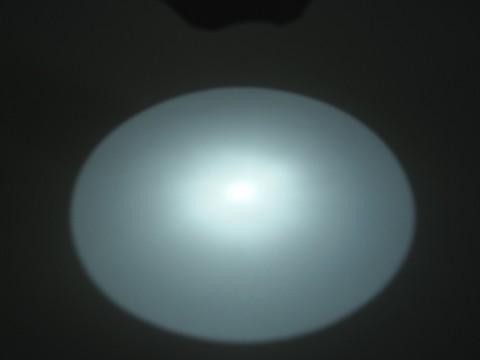 2014-06-28_Mod_Reflector_36.JPG