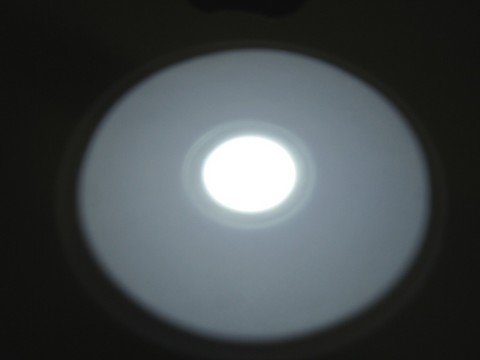 2014-07-03_change_LED_47.JPG
