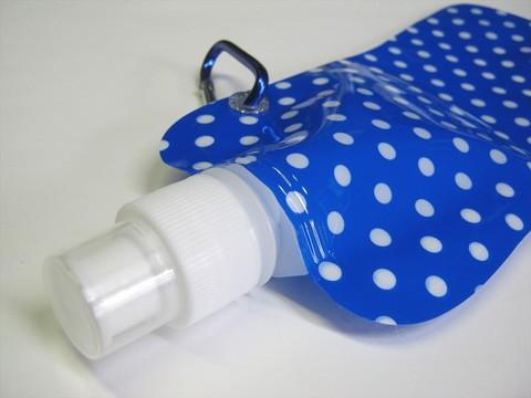 2014-07-06_Water_Bottle_12.JPG