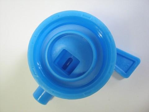 2014-07-06_Water_Tank_18.JPG