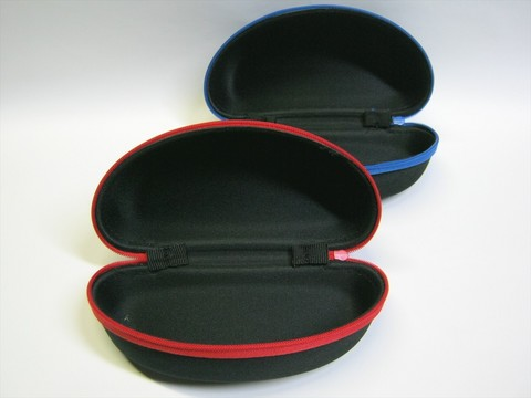 2014-07-14_glasses_case_13.JPG