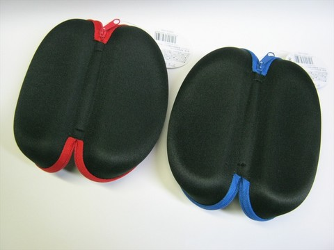 2014-07-14_glasses_case_14.JPG