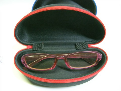 2014-07-14_glasses_case_15.JPG