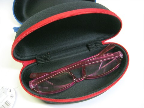 2014-07-14_glasses_case_16.JPG