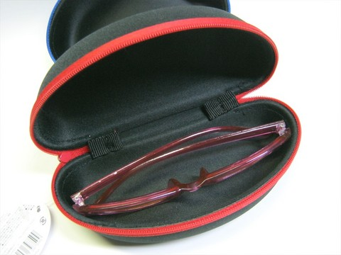 2014-07-14_glasses_case_17.JPG