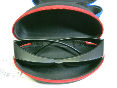 2014-07-14_glasses_case_18.JPG