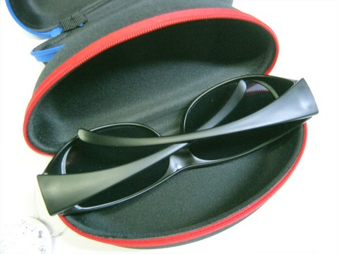 2014-07-14_glasses_case_20.JPG