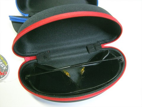 2014-07-14_glasses_case_25.JPG