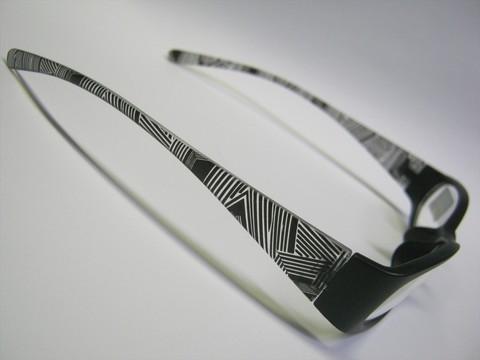 2014-07-15_Glasses_18.JPG