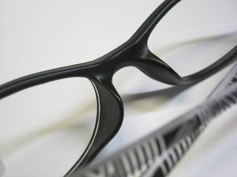 2014-07-15_Glasses_20.JPG