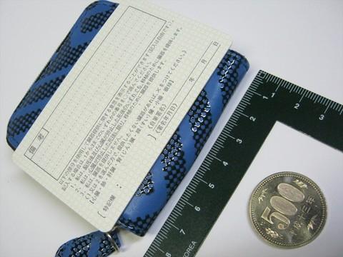 2014-08-03_Coin_Case_11.JPG