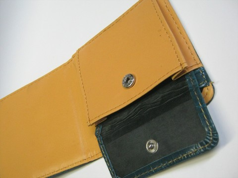 2014-08-03_Compact_Wallet_10.JPG