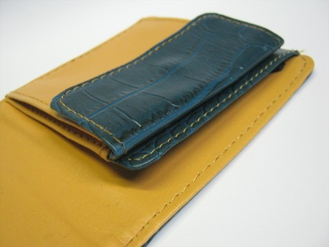 2014-08-03_Compact_Wallet_11.JPG