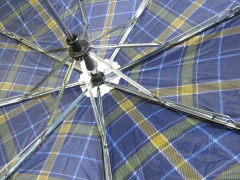2014-08-06_Collapsible_Umbrella_18.JPG