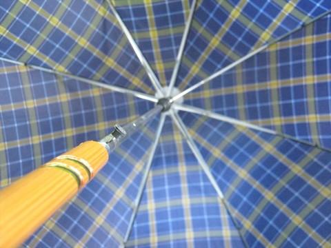 2014-08-06_Umbrella_jump_15.JPG