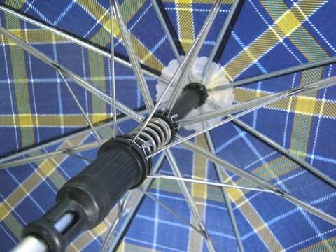 2014-08-06_Umbrella_jump_16.JPG