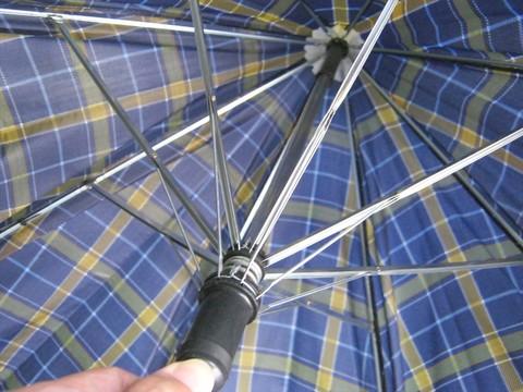 2014-08-06_Umbrella_jump_19.JPG
