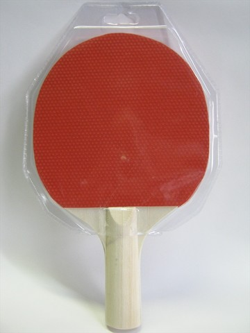 2014-08-12_Table_Tennis_Racket_02.JPG