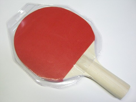 2014-08-12_Table_Tennis_Racket_07.JPG