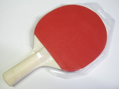 2014-08-12_Table_Tennis_Racket_08.JPG