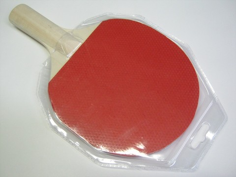 2014-08-12_Table_Tennis_Racket_09.JPG