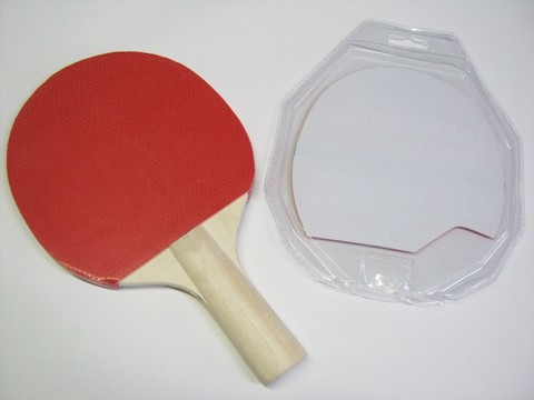 2014-08-12_Table_Tennis_Racket_11.JPG