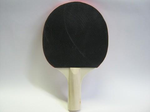 2014-08-12_Table_Tennis_Racket_17.JPG