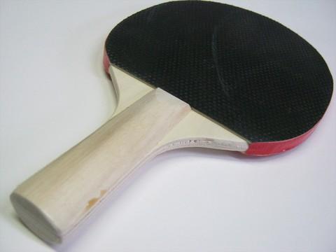 2014-08-12_Table_Tennis_Racket_28.JPG