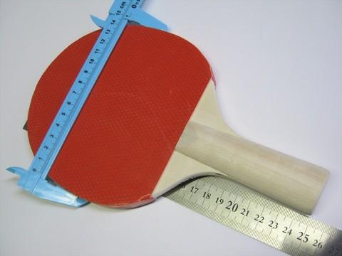 2014-08-12_Table_Tennis_Racket_34.JPG
