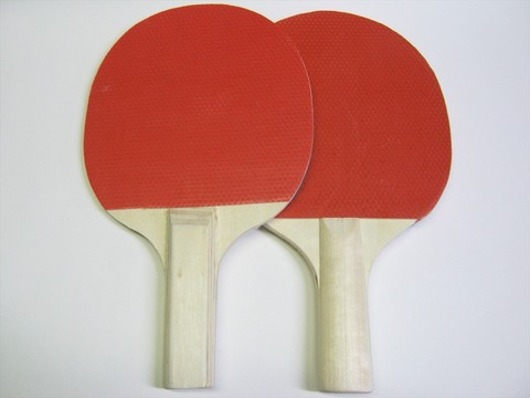 2014-08-12_Table_Tennis_Racket_40.JPG