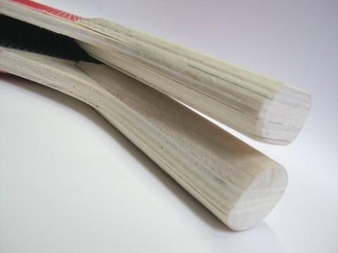2014-08-12_Table_Tennis_Racket_44.JPG
