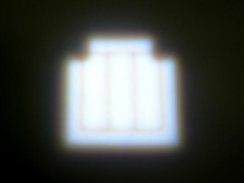 2014-08-28_CREE-Q5-Silver_61.JPG