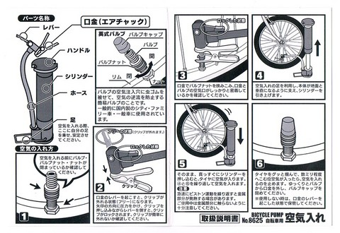 2014-09-08_Bicycle_Pump_manual02.jpg