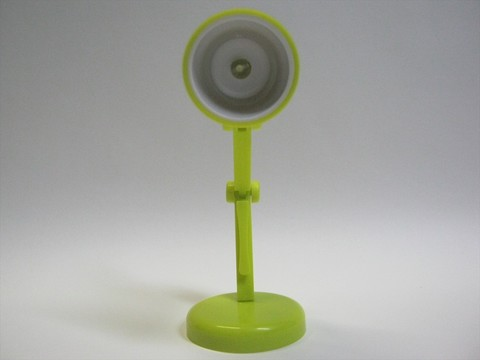 2014-09-26_LED_Mini_Stand_Light_23.JPG