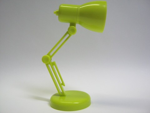 2014-09-26_LED_Mini_Stand_Light_25.JPG